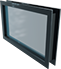 Windows that suit your business